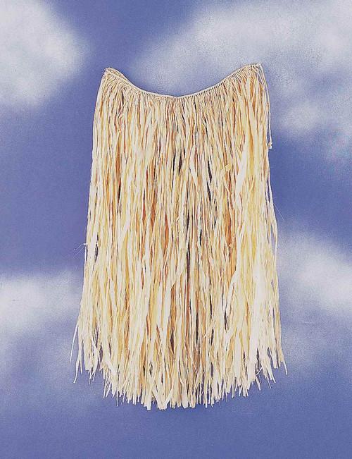 /hula-natural-grass-skirt-25070/