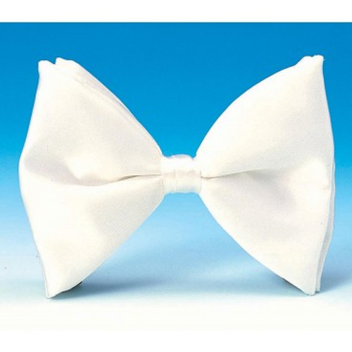 /formal-bow-tie-with-neckband-latch-501n/