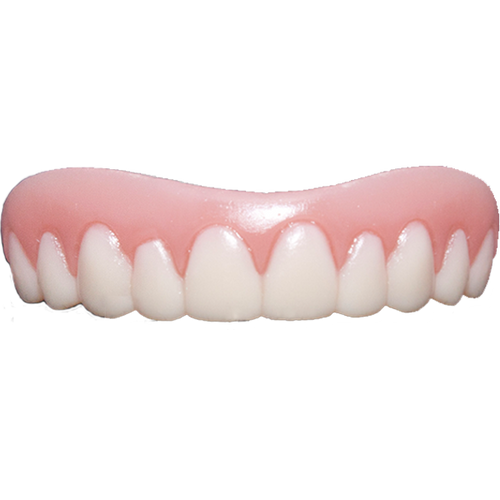 /secure-smile-teeth-one-size-fits-most/