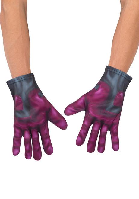 /vision-kids-gloves-licensed-avengers/