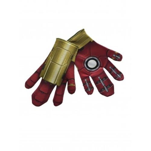 /hulk-buster-gloves-avengers-age-of-ultron/