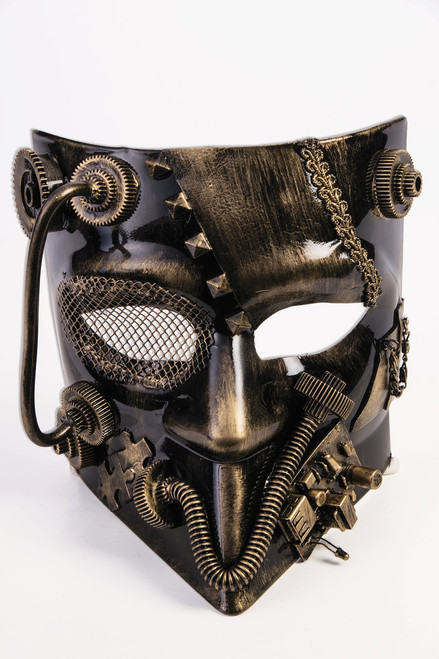 /steampunk-jester-mask-gold-mardi-gras/