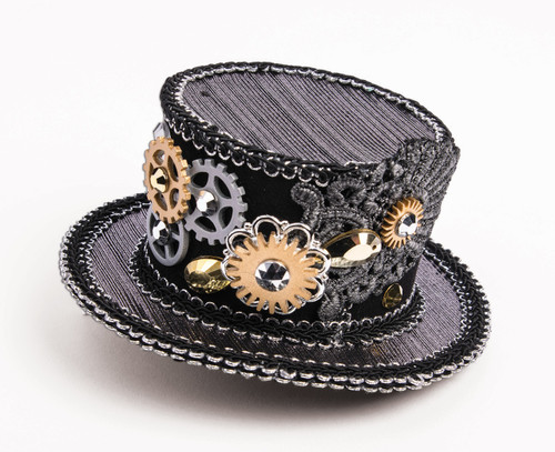 /mini-steampunk-hat-with-gears-stones/