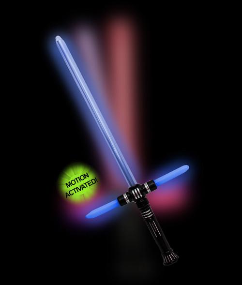 /led-27-tri-saber-with-sound-multicolor/