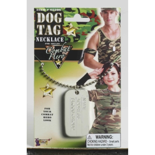/dog-tag-silver-military/