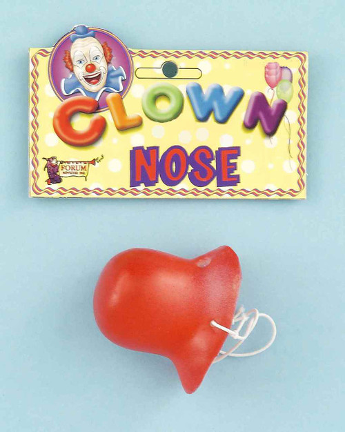 /squeaky-clown-nose/