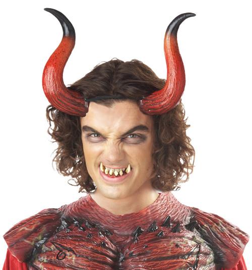 /hellion-horns-with-teeth-accessory-kit/