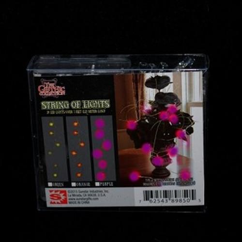 /string-of-purple-lights-20-led-lights-over-7-ft/