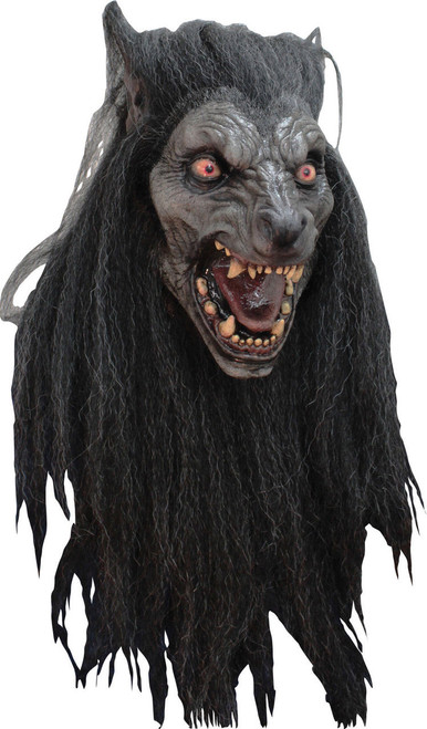 /black-moon-mask-wolf-with-black-grey-mixed-hair/