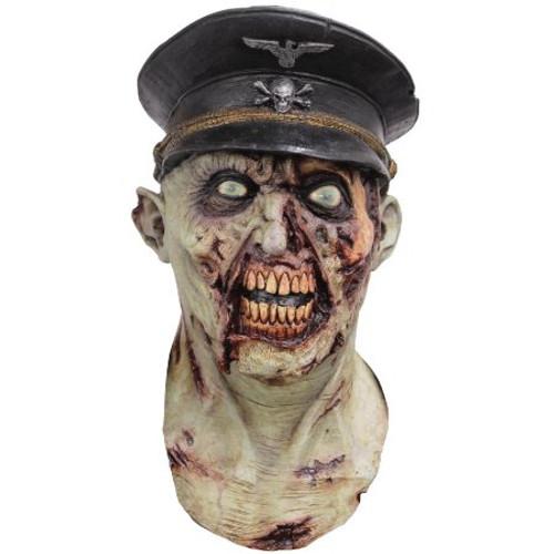/heer-zombie-mask/