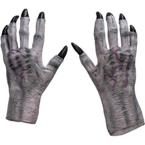/monster-claws-white-hand-covers/