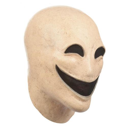 Creepypasta Slendorman Mask