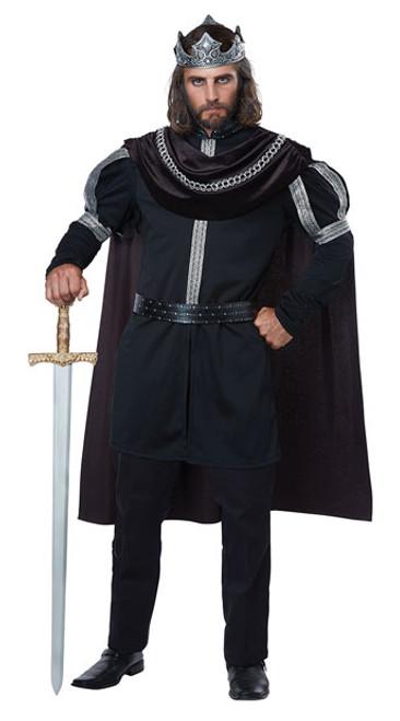 Dark Monarch King
