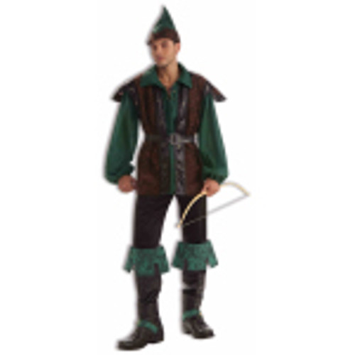 Robinhood Kit