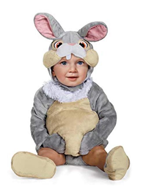 Disney Infant Thumper Licensed Bambi