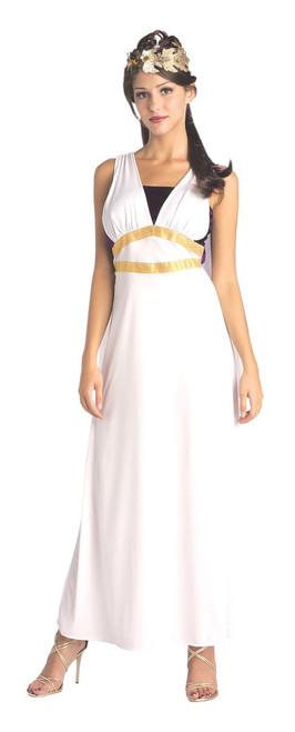Roman Maiden Adult Costume