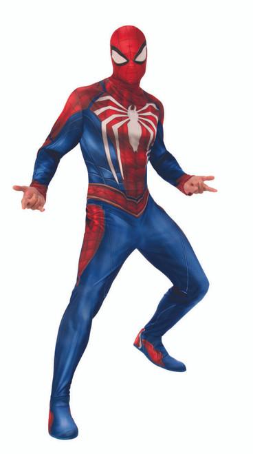 Marvel Spider-Man Gamer Verse