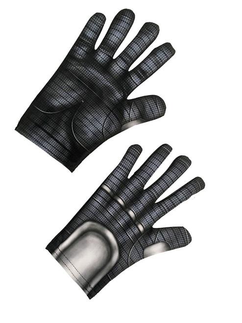 Marvel Ant-Man Adult Gloves