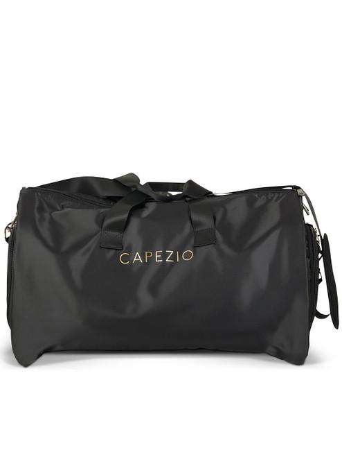 Capezio Dance Garment Duffle Bag