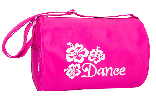 Tracy Duffel Bag