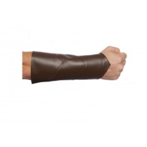 Roman Cuffs