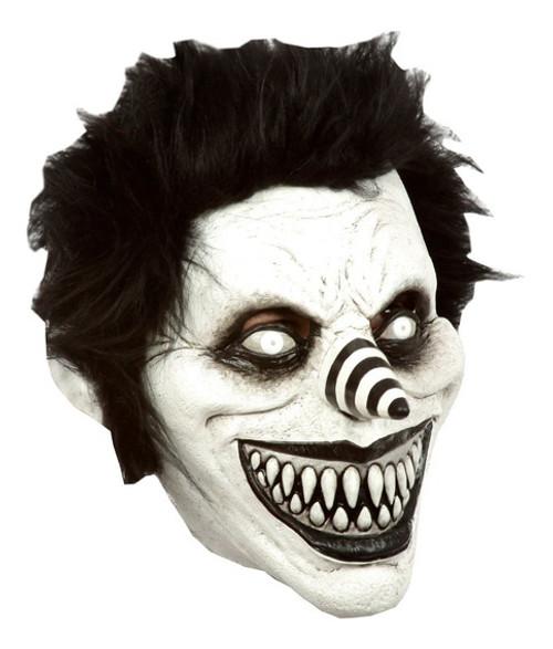 Laughing Jack Jr. Mask