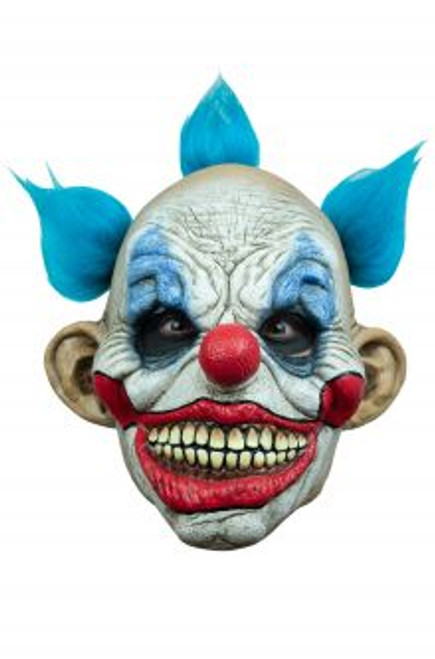 Dammy The Clown Jr.
