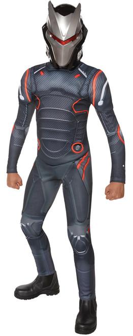Omega Fortnite Child Costume