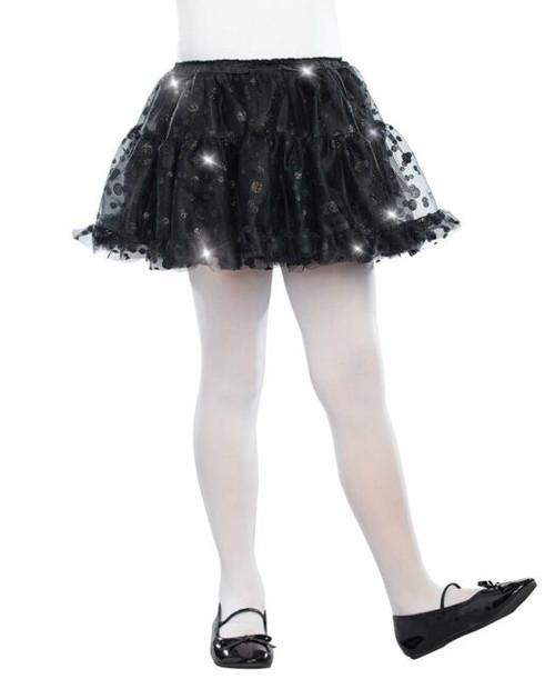 Magical Petticoat