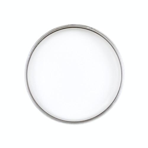 Ben Nye Professional Clown White Lite 2.5oz//71gm.