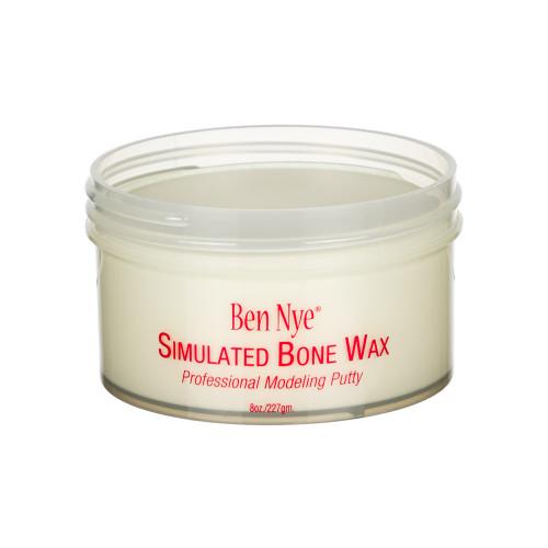 Ben Nye Simulated Bone Wax 8oz./227gm.