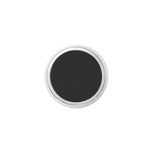 Black Eye Definer .35oz./10gm.