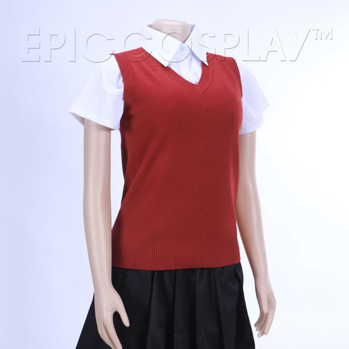 The Ancient Magus Bride - Chise Hatori - Official Licensed Cosplay Costume