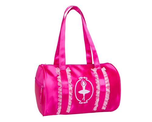 Missy Duffel Dance Bag