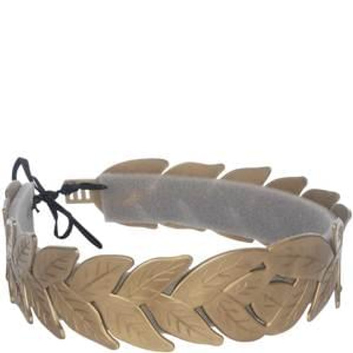 Laurel Headband