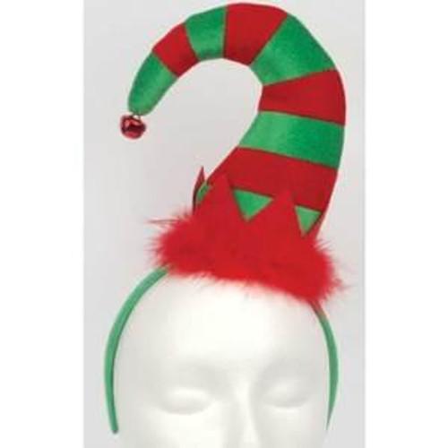 Deluxe Elf Headband