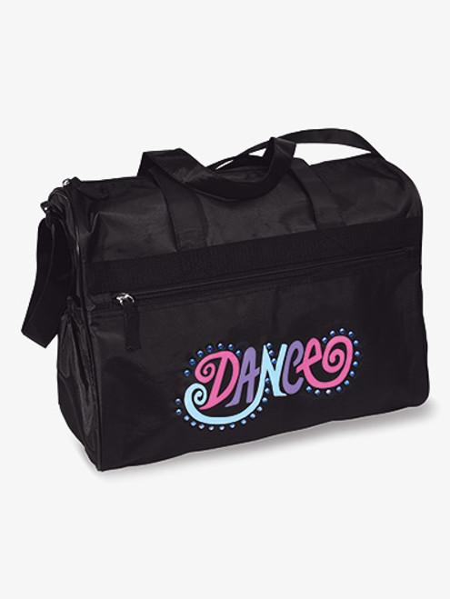 DANCE BRIGHT GEAR BAG