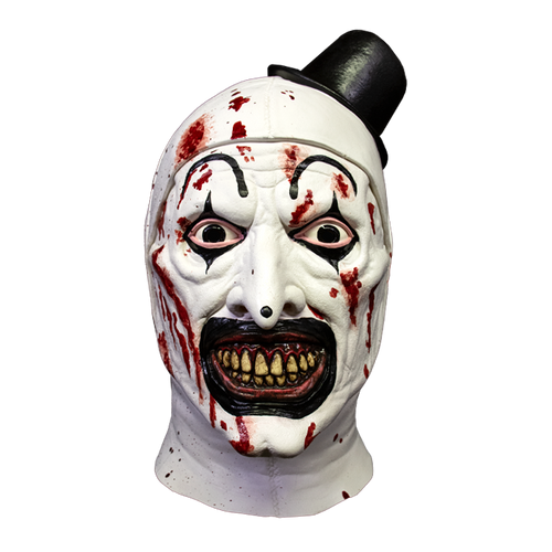 Terrifier - Killer Art The Clown Mask