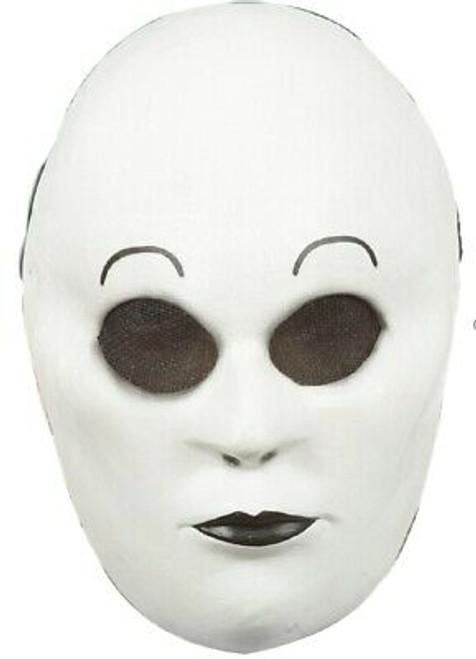 Creepypasta: Masky
