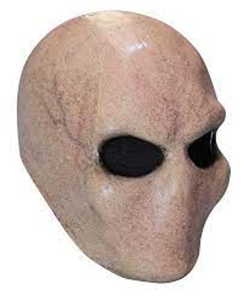 Slenderman Jr. Mask