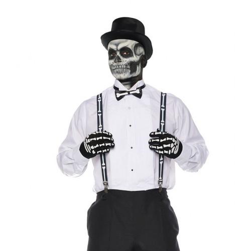 Skeleton Accessory Kit