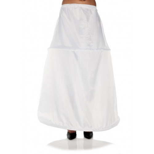 Hoop Skirt Adult Costume