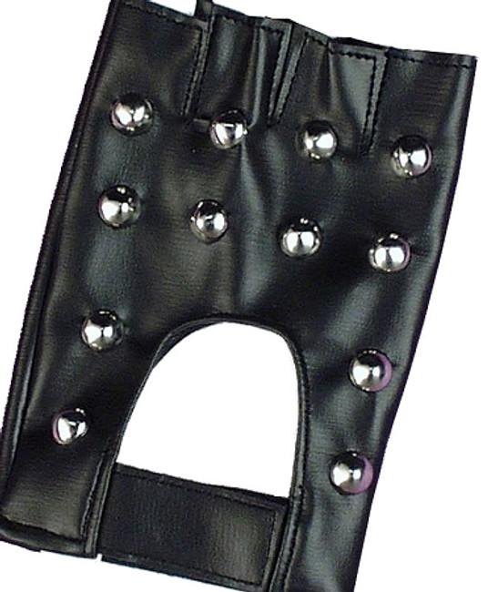 /fingerless-studded-gloves/