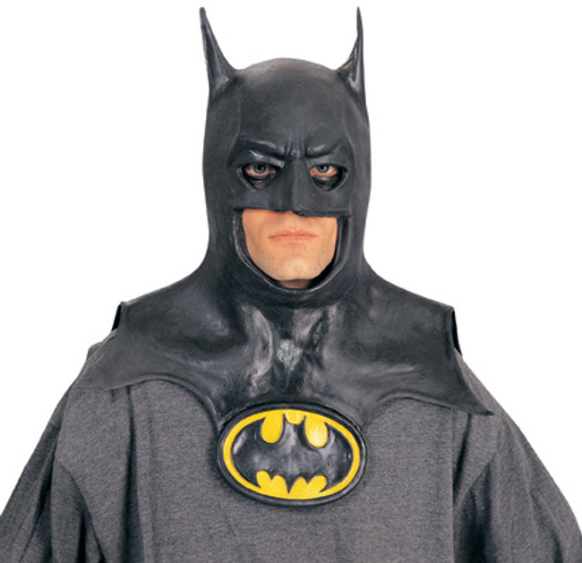 /deluxe-batman-returns-mask-cowl-w-logo/