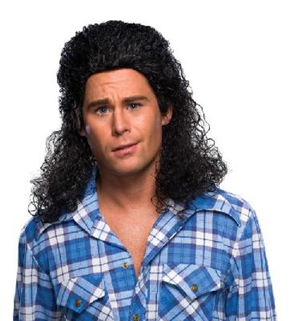 /black-perm-mullet-wig/