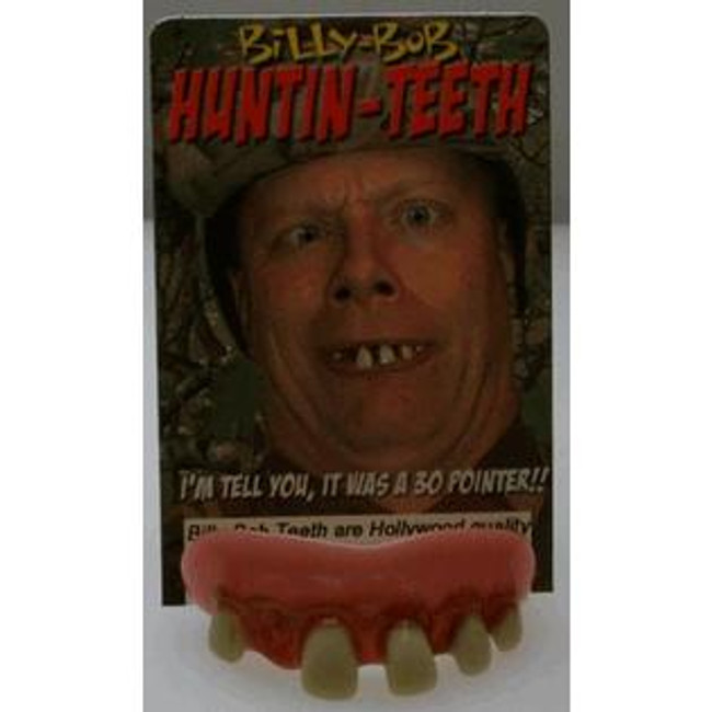 /huntin-n-fishin-teeth/