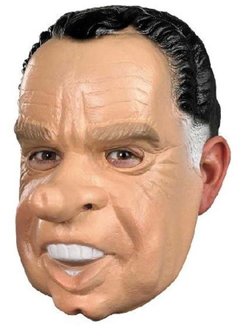 /president-richard-nixon-mask/
