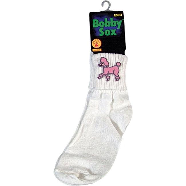 /bobby-sox-adult-poodle-socks/