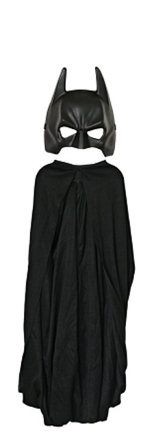 /childs-batman-cape-mask/