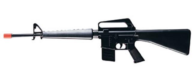 /m-16-army-machine-gun/